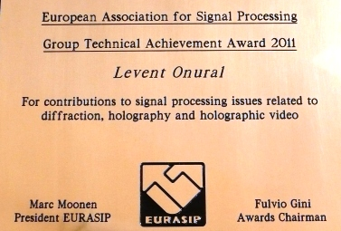 [A. EUSIPCO Certificate]